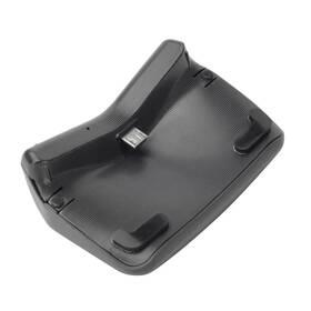 Akumulátor Speed Link Battery Pack pro PS4 ovladač (SL-450003-BK)
