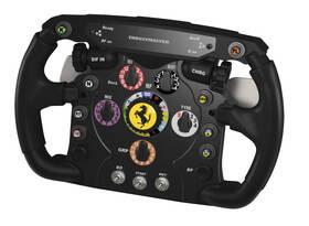 Volant Thrustmaster Ferrari F1 Add-On pro T300/T500/TX Ferrari 458 Italia (4160571) červená
