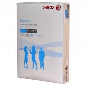 Papíry do tiskárny Xerox Business  A4 80g, 500 pcs (003R91820)