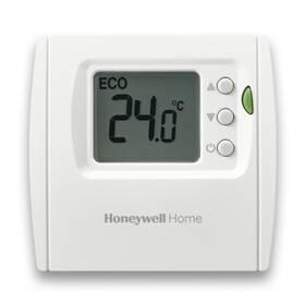 Termostat Honeywell DT2 (THR840DEU)