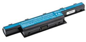 Baterie Avacom pro Acer Aspire 7750/5750, TravelMate 7740 Li-Ion 11,1V 4400mAh (NOAC-7750-N22)