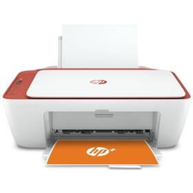 Tiskárna multifunkční HP Deskjet 2723e, služba HP Instant Ink (26K70B#686)