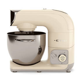 Kuchyňský robot ETA Gratus STORIO 0028 90062 béžový