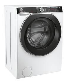 Pračka Hoover HWP 69AMBC/1-S bílá