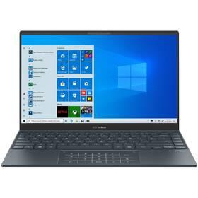 Notebook Asus Zenbook UX325EA-EG010T (UX325EA-EG010T) šedý