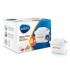 Filtr na vodu Brita Pack 4 Maxtraplus PL