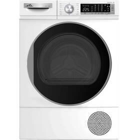 Sušička prádla ETA 355690000 bílá