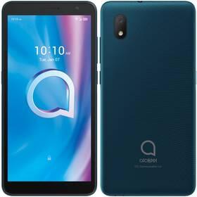Mobilní telefon ALCATEL 1B 2020 1/16 GB (5002F-2BALCZ12) zelený