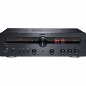 AV Receiver Magnat MR-780 černý
