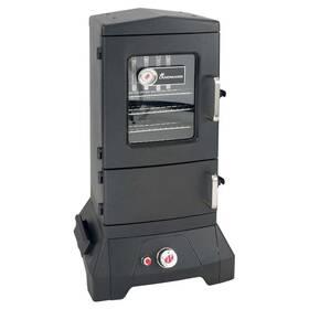 Elektrická udírna Landmann 14101