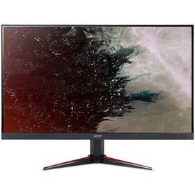 Monitor Acer Nitro VG220Qbmiix (UM.WV0EE.006) černý
