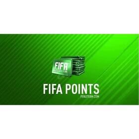 Hra EA PC FIFA 21 - 2200 FUT Points (EAPC01807)