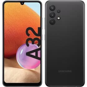 Mobilní telefon Samsung Galaxy A32 (SM-A325FZKGEUE) černý