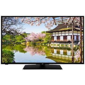 Televize JVC LT-32VF5105 černá