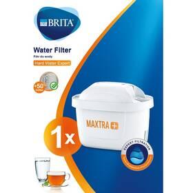 Filtr na vodu Brita Pack 1 MAXTRAplus PL
