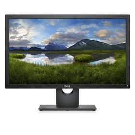 Monitor Dell E2318H (4YMDT) černý