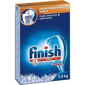 Sůl FINISH 1,5 kg