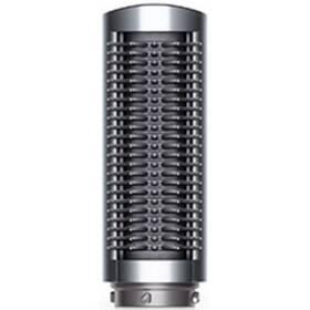 Příslušenství Dyson DS-970291-01 pro Airwrap