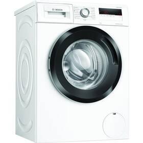 Pračka Bosch Serie | 4 WAN28160BY bílá