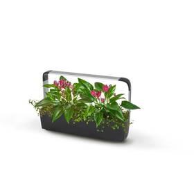 Chytrý květináč TREGREN T12