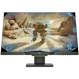 Monitor HP 27xq (3WL54AA#ABB)
