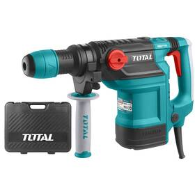 Kladivo Total tools TH112386