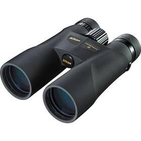 Dalekohled Nikon PROSTAFF 5 10X50 (BAA822SA) černý