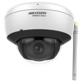 IP kamera Hikvision HiWatch HWI-D220H-D/W(D) (311314161)