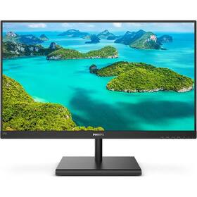 Monitor Philips 275E1S (275E1S/00)