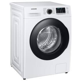 Pračka Samsung WW90TA046AE/LE bílá