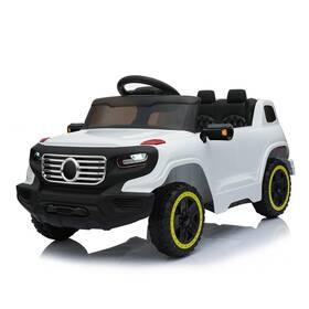 Elektrické autíčko MaDe Auto
