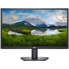 Monitor Dell SE2422H (210-AZGT) černý