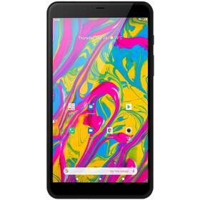 Dotykový tablet Umax VisionBook 8C LTE (UMM240801) šedý