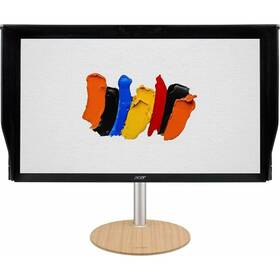 Monitor Acer ConceptD CP3271KP (UM.HC1EE.P01)