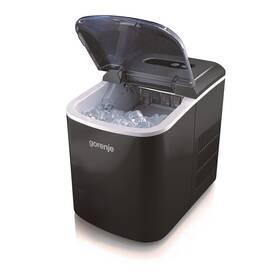 Výrobník ledu Gorenje IMC1200B černý