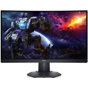 Monitor Dell S2422HG (210-AYTM)