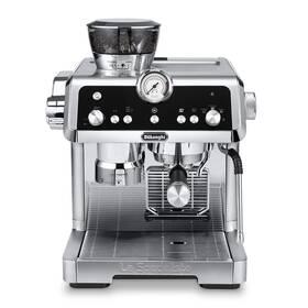 Espresso DeLonghi La Specialista PRESTIGIO EC9355.M 2.0 nerez