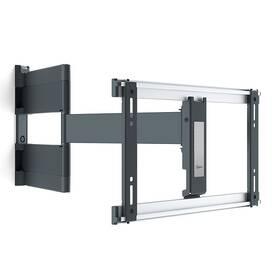 """Držák TV Vogel's THIN 546 na LG OLED polohovatelný, pro úhlopříčky 40"""" až 65"""", nosnost 30 kg (THIN 546)"""