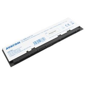 Baterie Avacom Dell Latitude E7240 Li-Pol 7,4V 6000mAh / 44Wh (NODE-E725-71P)