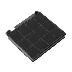 Uhlíkový filtr AEG/Electrolux MCFE01