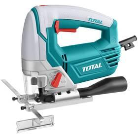 Přímočará pila Total tools TS2081006