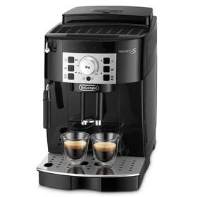 Espresso DeLonghi Magnifica ECAM 22.110B černé