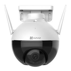 IP kamera EZVIZ C8C (CS-C8C-A0-3H2WFL1(4mm)) bílá