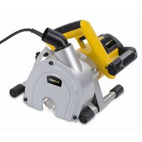 Fréza drážkovací POWERPLUS POWX0650
