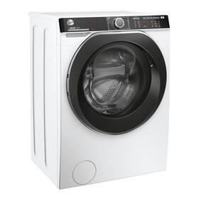 Pračka Hoover HWP 48AMBC/1-S bílá