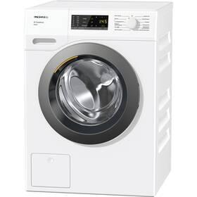 Pračka Miele WEA 035 WCS bílá