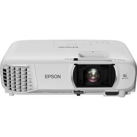 Projektor Epson EH-TW750 (V11H980040)
