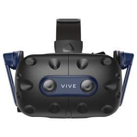Brýle pro virtuální realitu HTC VIVE PRO 2 HMD (Brýle + Link box) (99HASW004-00)