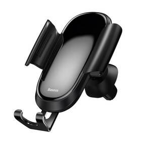 Držák na mobil Baseus Future Phone holder (SUYL-WL01) černý