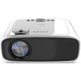Projektor Philips NeoPix Easy Play (NPX443/INT)
